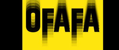 logo OFAFA