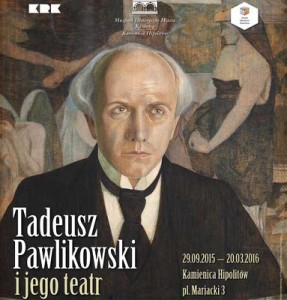 pawlikowski