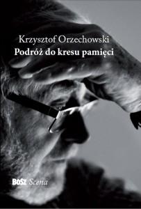 podroz_do_kresu_pamieci_okladka