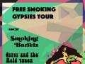 smoking-gypsies