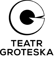 teatr_groteska