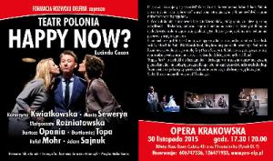 teatrpoloniaoperakrakowska