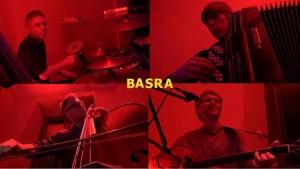 BASRA w Krakowie