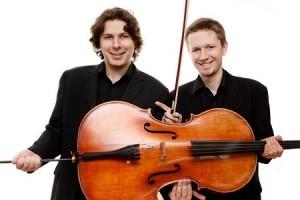 Sezon Koncertów Przy Białym Fortepianie