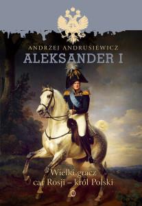 Andrusiewicz_Aleksander I