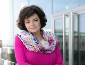 Katarzyna-Grochola-