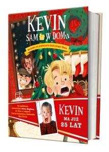Kevin_sam_w_domu