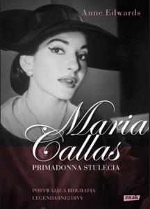 Maria Callas_Anne Edwards