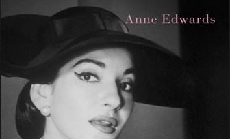 Maria Callas_Anne Edwards