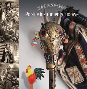 Polskie_instrumenty_ludowe_okladka