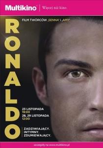 Ronaldo_PLAKAT