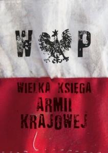 Wielka-ksiega_AK_500pcx