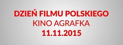 dzień filmu polskiego