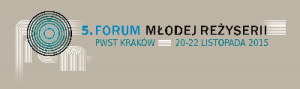forummlodejrezyserii