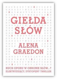gielda slow