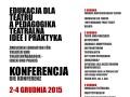 konferencja grafika