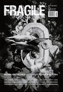 okladka-fragile-ekonomia-przod-small