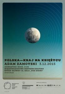 podglad__MCK_HistoriaPolski_Plakat--2