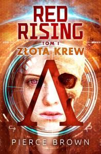 redrising_t1_v05