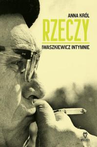 rzeczyiwaszkiewicz