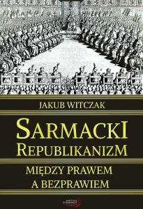 sarmacki republikanizm