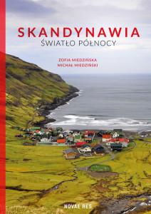 skandynawia_okl