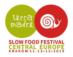 slowfoodfestival