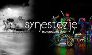 synestezje