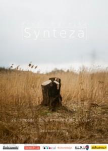 synteza2