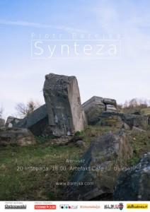 synteza_mały