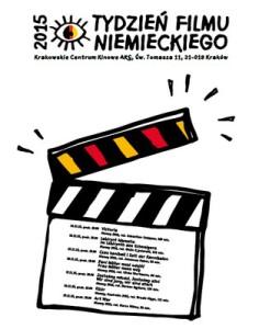 tydzien-filmu-niemieckiego