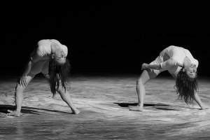BalletOFFFestival – zapraszamy do tańca!