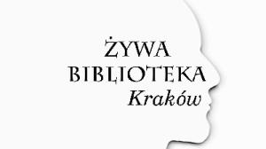 zywabibliotekakrakow
