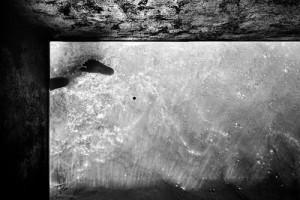 01Untitled ©A.Pilichowski-Ragno