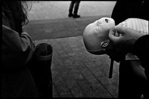 04Untitled ©A.Pilichowski-Ragno