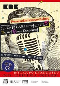 40 po krakowsku