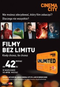Cinema_City_Unlimited_plakat2