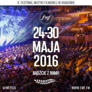 FMF 2016_grafika
