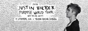 JUSTIN_BIEBER_tauron-arena-krakow