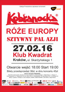 Kobranocka_plakat_b1_logotypy_ZET