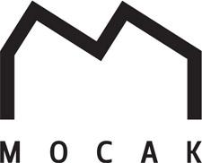 MOCAK-logo
