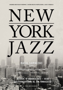 NEW-YORK-JAZZ