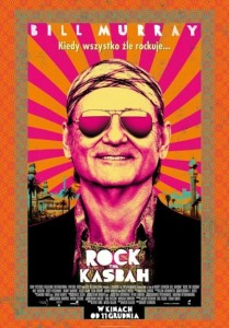 Rock the Kasbah_PLAKAT
