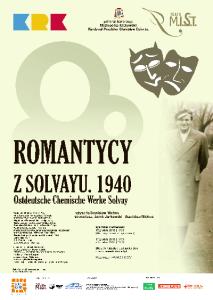 Romantycyzsolvayteatrmist