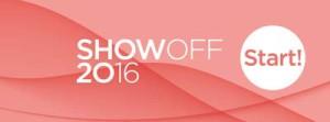 ShowOFF2016_grafika