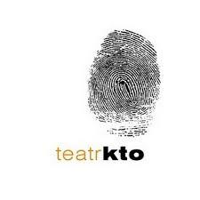 Teatrkto