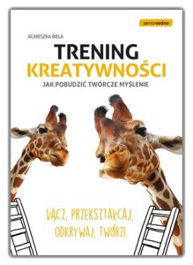 Trening_Kreatywnosci_front
