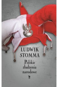 polskie-zludzenia-narodowe
