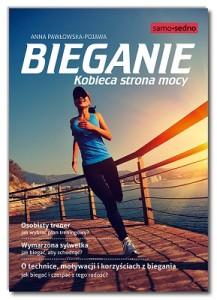 Bieganie_Kobieca_strona_mocy_front