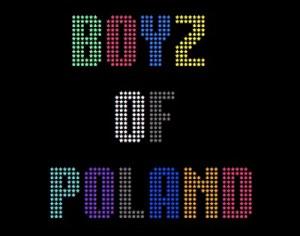 Boyz Of Poland